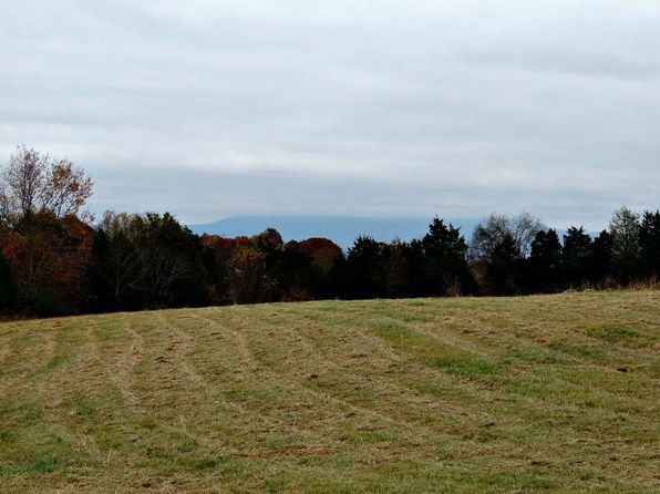 null bed null bath Vacant Land at  Hart Road/Bramble Ln Dandridge, TN, 37725 is for sale at 50k - 1 of 8