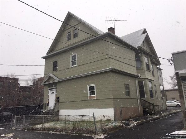 8 bed 3 bath Multi Family at 584 ARCTIC ST BRIDGEPORT, CT, 06608 is for sale at 196k - google static map