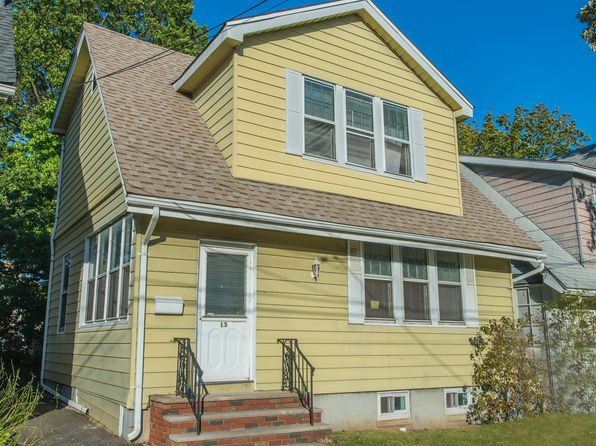 3 bed 2 bath Single Family at 15 Tunbridge Pl Bloomfield, NJ, 07003 is for sale at 237k - 1 of 22