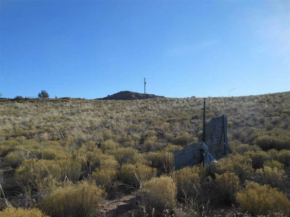 null bed null bath Vacant Land at  Lopez Ln Fairview, NM, 87532 is for sale at 20k - google static map