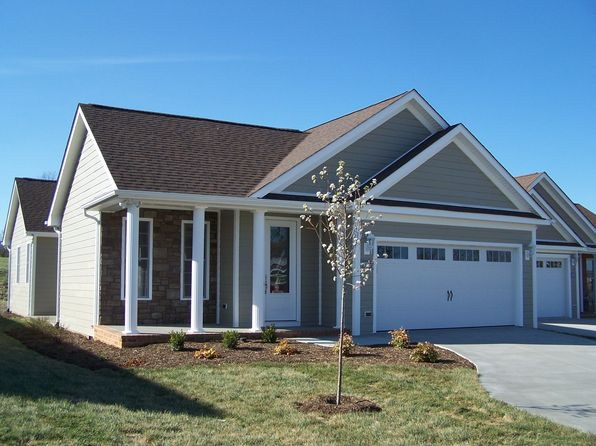 3 bed 2 bath Single Family at 1016 Sun Poppy Ct Woodstock, VA, 22664 is for sale at 295k - 1 of 16