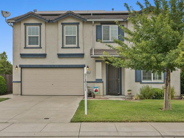 3 bed 2.5 bath Single Family at 2817 Jayden Way Stockton, CA, 95212 is for sale at 340k - 1 of 36