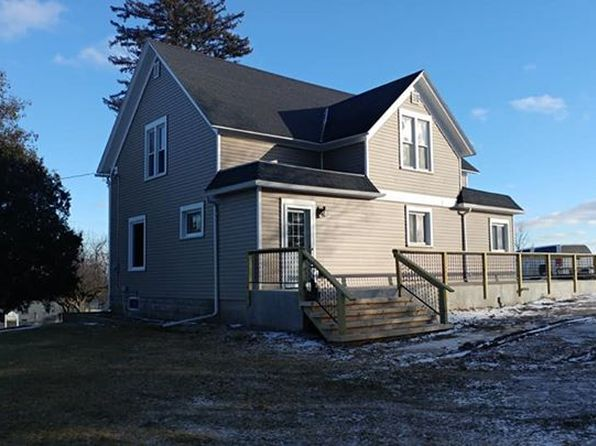 4 bed 2 bath Single Family at 11411 USH MANITOWOC, WI, 54220 is for sale at 175k - 1 of 6
