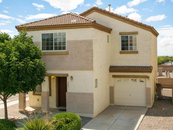 null bed null bath Multi Family at 343 Cascabel Trl SE Albuquerque, NM, 87123 is for sale at 150k - 1 of 18