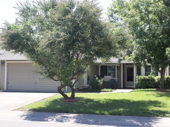 3 bed 2 bath Single Family at 1028 Fallon Woods Way Rio Linda, CA, 95673 is for sale at 262k - 1 of 8