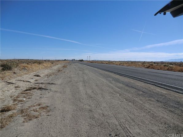 null bed null bath Vacant Land at 0 Ave G/ 15 St.W. Lancaster, CA, 93536 is for sale at 45k - 1 of 13