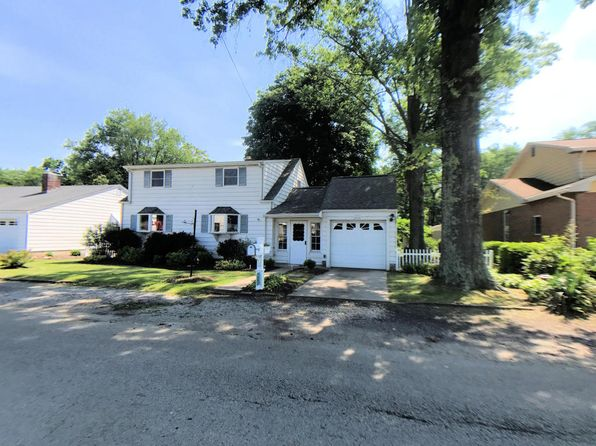 3 bed 2 bath Single Family at 412 N Water St Masontown, PA, 15461 is for sale at 120k - 1 of 43
