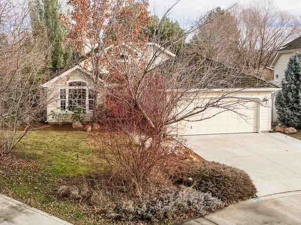 2 bed 2 bath Single Family at 5253 N Backwater Ave Boise, ID, 83714 is for sale at 325k - 1 of 18