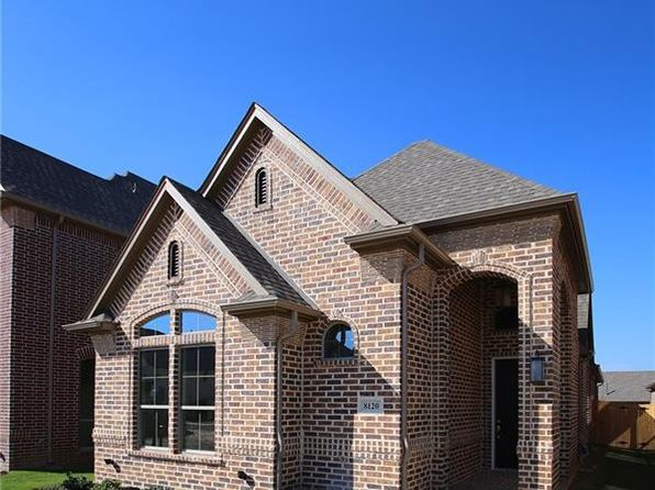3 bed 2 bath Single Family at 8120 Snow Egret Way Fort Worth, TX, 76118 is for sale at 312k - 1 of 4