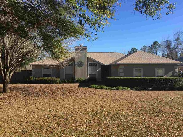 3 bed 2 bath Single Family at 1245 Sumerlin Dr Tallahassee, FL, 32317 is for sale at 235k - 1 of 18