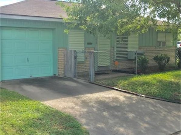 2 bed 1 bath Single Family at 1416 29th St Galveston, TX, 77550 is for sale at 95k - 1 of 17