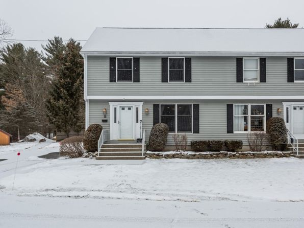 2 bed 2 bath Condo at 40 WARE RD BELCHERTOWN, MA, 01007 is for sale at 194k - 1 of 24