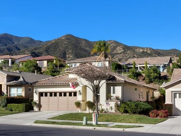 2 bed 2 bath Single Family at 23949 BOULDER OAKS DR CORONA, CA, 92883 is for sale at 445k - 1 of 51