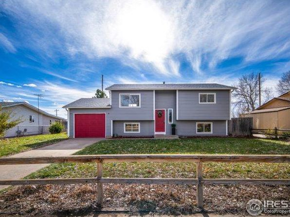 3 bed 2 bath Single Family at 3742 BOXELDER CT WELLINGTON, CO, 80549 is for sale at 265k - 1 of 19