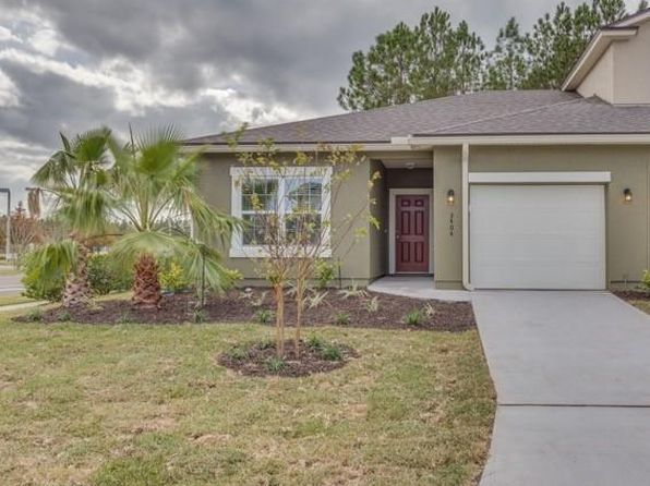 2 bed 2 bath Multi Family at 3328 Chestnut Ridge Way Orange Park, FL, 32065 is for sale at 140k - 1 of 22