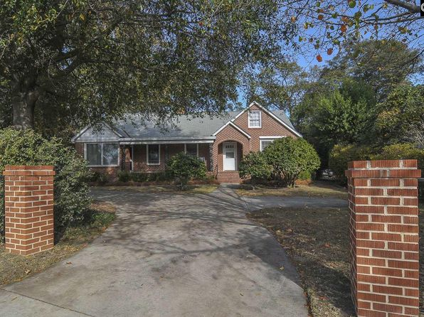 3 bed 2 bath Single Family at 3911 Devine St Columbia, SC, 29205 is for sale at 269k - 1 of 34