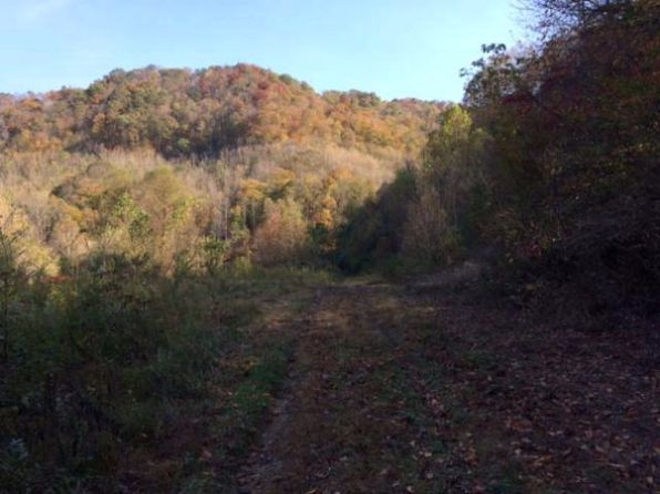 null bed null bath Vacant Land at 100 Zebulon Hwy Pikeville, KY, 41501 is for sale at 250k - 1 of 3
