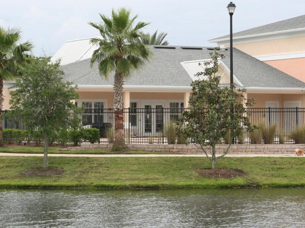 2 bed 2 bath Condo at 4982 Key Lime Dr Jacksonville, FL, 32256 is for sale at 104k - google static map