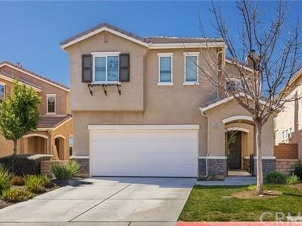 4 bed 3 bath Single Family at 12887 Dolomite Ln Moreno Valley, CA, 92555 is for sale at 330k - 1 of 20