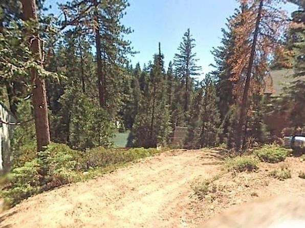 null bed null bath Vacant Land at 42028 FOXTAIL LN SHAVER LAKE, CA, null is for sale at 90k - 1 of 7