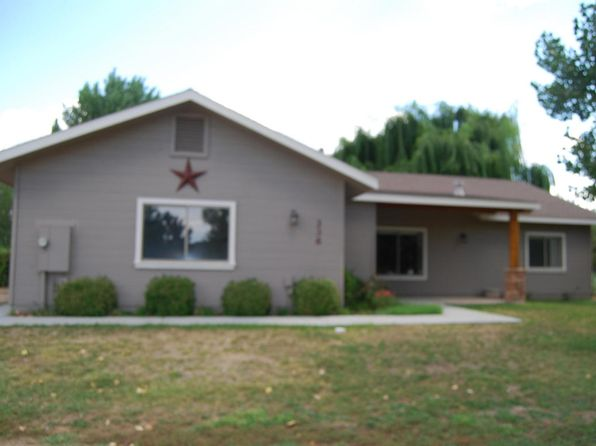 3 bed 2 bath Single Family at 336 Heidi Ln Chino Valley, AZ, 86323 is for sale at 330k - 1 of 36