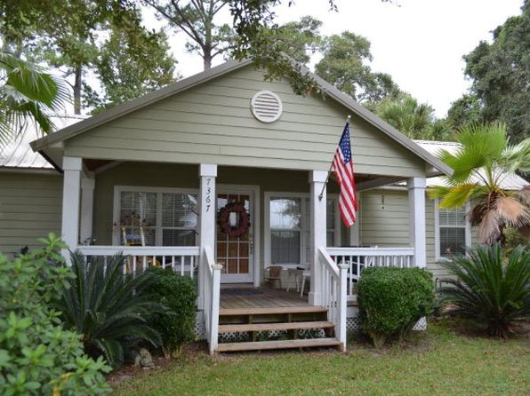 2 bed 2 bath Single Family at 7367 Coopers Landing Rd Foley, AL, 36535 is for sale at 199k - 1 of 38