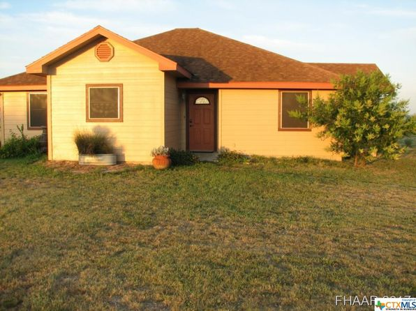 2 bed 3 bath Vacant Land at 1859 County Road 2207 Lampasas, TX, 76550 is for sale at 475k - 1 of 28