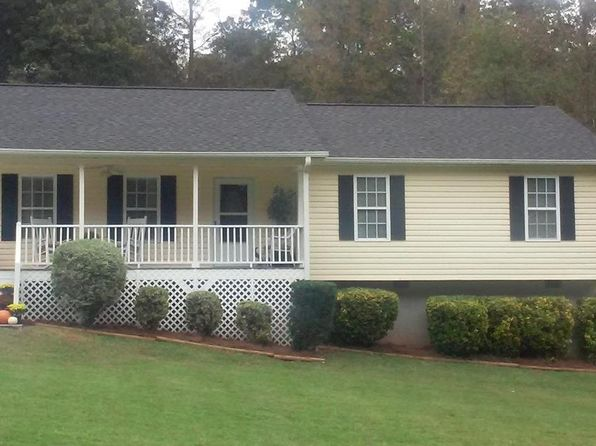 3 bed 2 bath Single Family at 7212 Berea Rd Winston, GA, 30187 is for sale at 140k - 1 of 22