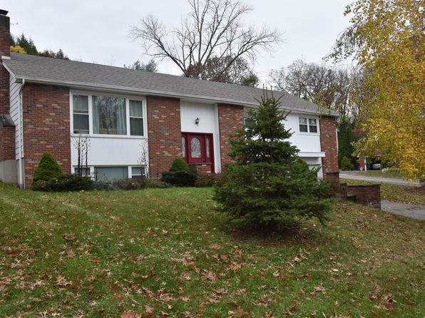 4 bed 3 bath Single Family at 3100 Cornell Ave Vestal, NY, 13850 is for sale at 180k - 1 of 23