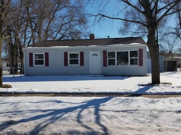 3 bed 1 bath Single Family at 7225 MILDRED RD MACHESNEY PARK, IL, 61115 is for sale at 75k - 1 of 8