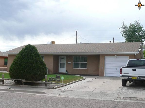 3 bed 2 bath Single Family at 1600 Chaco Ave Grants, NM, 87020 is for sale at 166k - 1 of 20