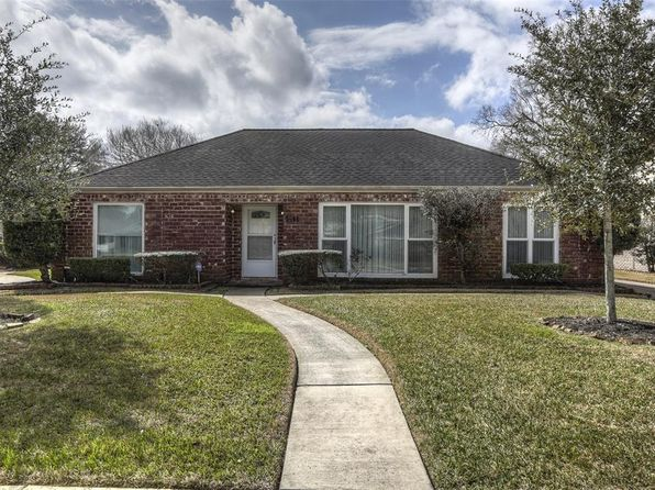 3 bed 2 bath Single Family at 3611 Latma Dr Houston, TX, 77025 is for sale at 425k - 1 of 26