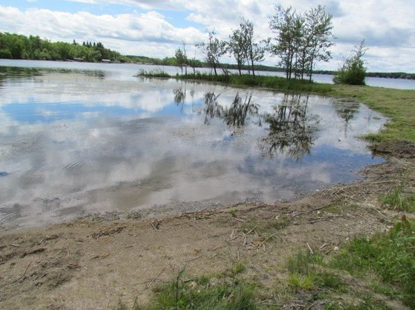 null bed null bath Vacant Land at 228 Twin Oaks Shr Lake Metigoshe, ND, 58318 is for sale at 199k - 1 of 11
