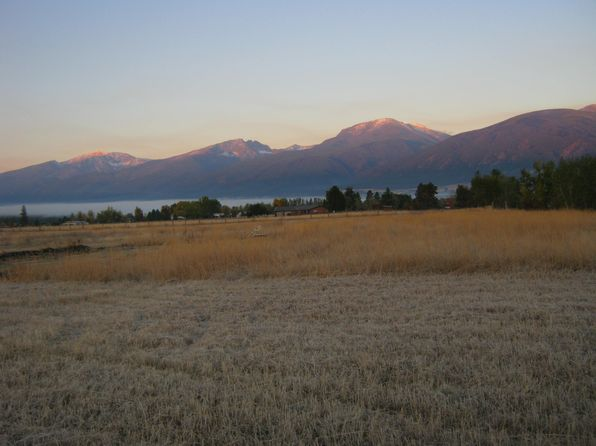 null bed null bath Vacant Land at 300 Arlington Dr Florence, MT, 59833 is for sale at 155k - 1 of 10