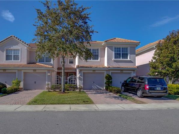 2 bed 2 bath Condo at 1254 Romani Ave Davenport, FL, 33896 is for sale at 165k - 1 of 22