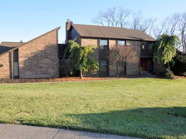 5 bed 6 bath Single Family at 28 Linden Hill Ct Crescent Springs, KY, 41017 is for sale at 650k - 1 of 30