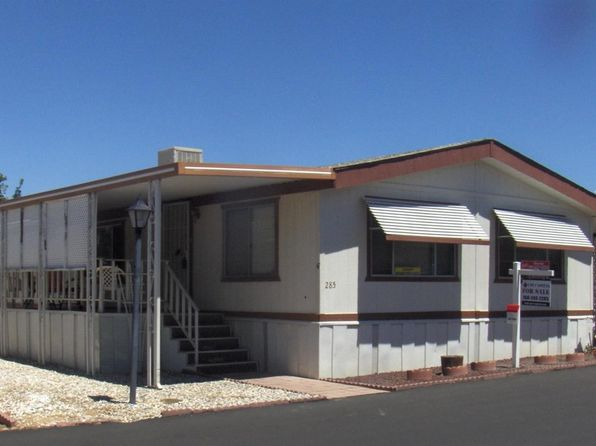 2 bed 2 bath Mobile / Manufactured at 13393 Mariposa Rd Victorville, CA, 92395 is for sale at 30k - 1 of 11