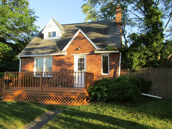 2 bed 1 bath Single Family at 304 E Union St Medina, OH, 44256 is for sale at 112k - 1 of 19