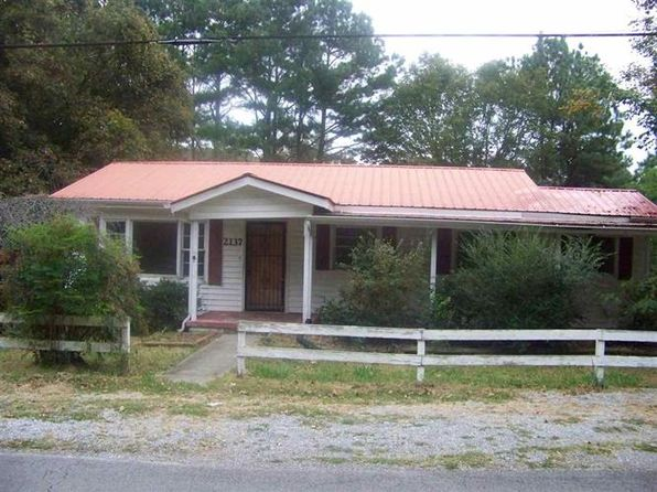 2 bed 1 bath Single Family at 2137 N Sizer Ave Jefferson City, TN, 37760 is for sale at 26k - 1 of 9