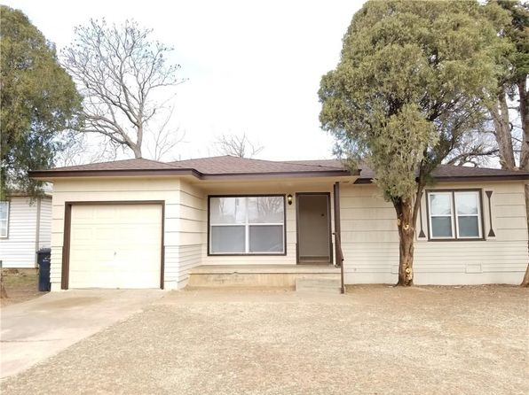 3 bed 2 bath Single Family at 3837 SW 37TH ST OKLAHOMA CITY, OK, 73119 is for sale at 90k - 1 of 14
