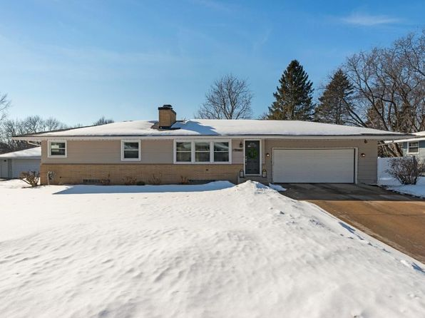 3 bed 2 bath Single Family at 2941 Northview St Roseville, MN, 55113 is for sale at 300k - 1 of 24