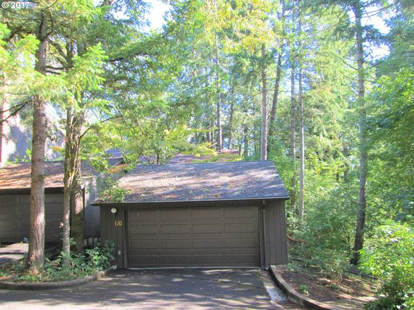 2 bed 1.1 bath Condo at 170 Brookside Dr Eugene, OR, 97405 is for sale at 230k - 1 of 32