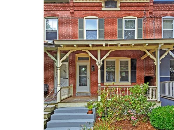 3 bed 2 bath Townhouse at 1008 Shallcross Ave Wilmington, DE, 19806 is for sale at 225k - 1 of 23