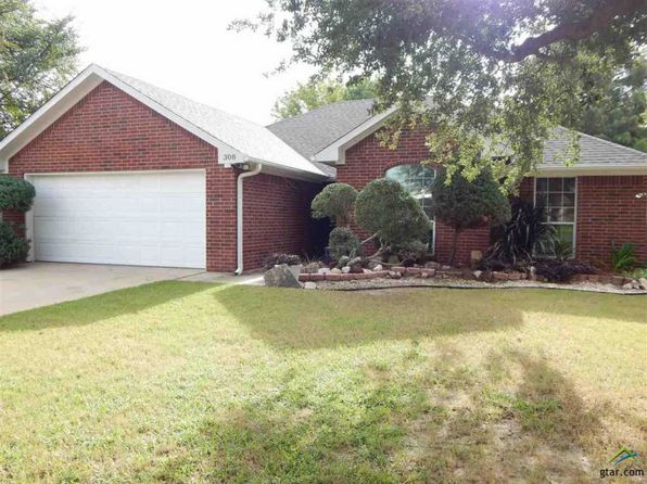 3 bed 2 bath Single Family at 308 Willow Rd Bullard, TX, 75757 is for sale at 175k - 1 of 17