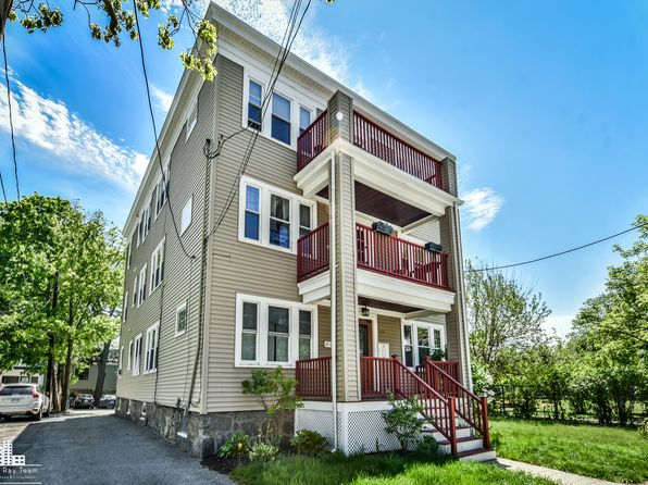 1 bed 1 bath Condo at 304 Lamartine St Boston, MA, 02130 is for sale at 389k - 1 of 8