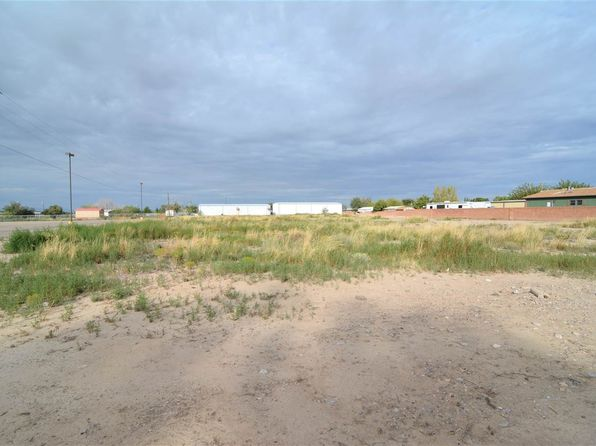 null bed null bath Vacant Land at N 2201 N Florida Ave Alamogordo, NM, 88310 is for sale at 85k - 1 of 3