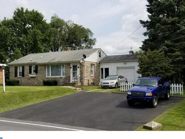 3 bed 2 bath Single Family at 521 Snyder Rd Ontelaunee, PA, 19605 is for sale at 195k - 1 of 16