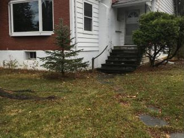 3 bed 2 bath Single Family at 108 Sheldon Rd Ithaca, NY, 14850 is for sale at 219k - 1 of 13