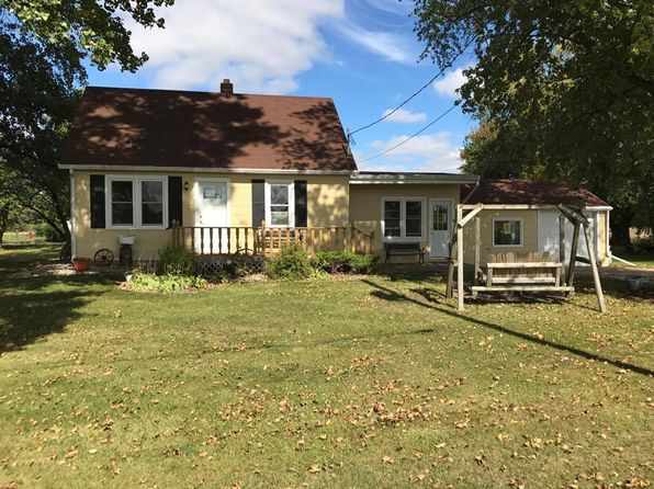 3 bed 1 bath Single Family at 5640 N Richmond St Appleton, WI, 54913 is for sale at 125k - 1 of 26