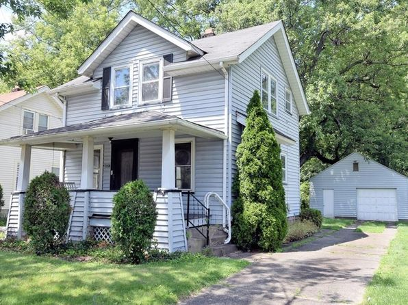 2 bed 1 bath Single Family at 2657 Somerset St SE Warren, OH, 44484 is for sale at 30k - 1 of 30